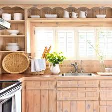 Kitchen Cabinets Michigan Reused Kitchen Cabinets U2013 Petersonfs Me