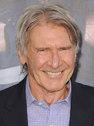 harrison ford harrison ford biography photos and