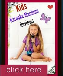 best deals on karaoke machines for black friday 66 best karaoke machine reviews images on pinterest music