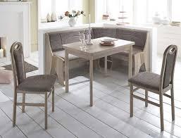 Wohnzimmer Beige Silber Farben Für Wohnzimmer 55 Tolle Ideen Für Farbgestaltung