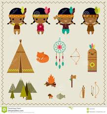 Plan Icon Stock Photos Images Amp Pictures Shutterstock Pin By Caisle Galhardo On Tatuagens Pinterest Art Native