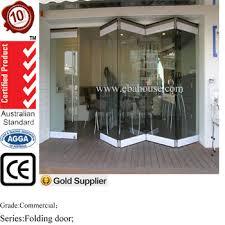 entrance glass door frameless folding glass door entrance glass door main gate design
