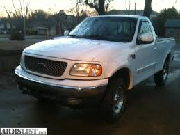 2000 ford f150 4x4 armslist for sale trade 2000 ford f150 4x4