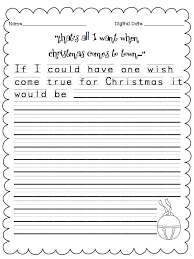 elf writing prompts and ideas writing prompts elves and free