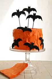 Birthday Halloween Cakes by 19 Best Halloween Buffet Images On Pinterest Halloween Foods