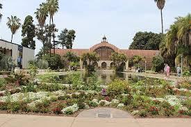 Quail Botanical Gardens Encinitas California San Diego Botanic Garden Picture Of San Diego Botanic Garden