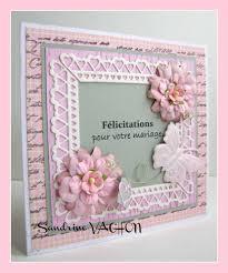 felicitation pour un mariage carte félicitations pour votre mariage carterie de sandrine vachon