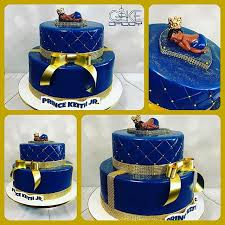 royalty themed baby shower baby shower gender reveal cakes