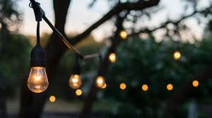 14 lighting ideas for the perfectly bright backyard u2014 the malibu life