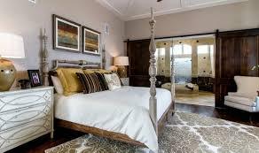 chambre a coucher adulte maison du monde chambre coucher maison du monde best free size of