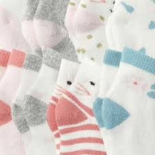 Disposable Bathtub Liners Baby U0026 Toddler Socks Babies
