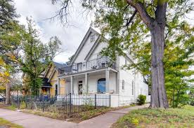 100 Family Garden Longmont 100 Colorado Apartment Buildings For Sale On Loopnet Com