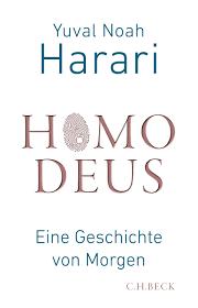 Italienische K Hen Verlag C H Beck Literatur Sachbuch Wissenschaft