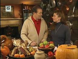 jacques pepin s thanksgiving celebration trailer