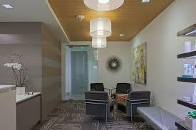 office 22 plastic surgery office design plastic surgeons office