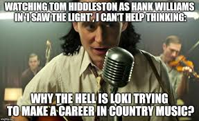 tom hiddleston imgflip