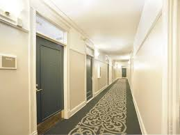 19 600 sq ft apartment design the burlington apartments