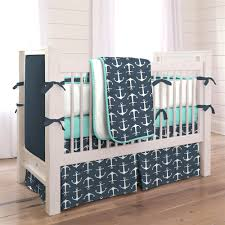 baby boy cribs full size of nursery beddings crib endearing