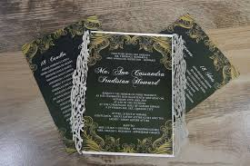 wedding invitations quezon city themed debut product categories paperbug co handmade