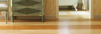 hardwood flooring installation green bay area hardwood floors