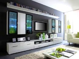Modern Wall Units With Fireplace Apartments Pretty Creative Wall Units For Living Rooms Home