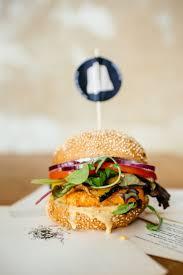 best 25 schiller burger ideas on pinterest schiller burger