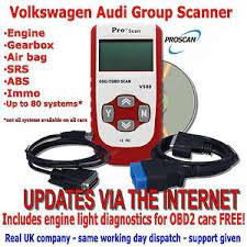 check engine light tool car diagnostic reset check engine light tool for vw audi skoda abs