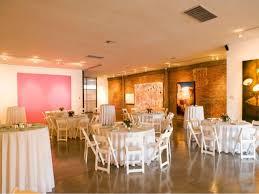 Wedding Venues Phoenix Az Banquet Halls Party Halls Wedding Venues In Phoenix Az