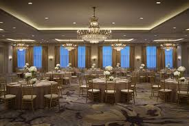 wedding venues new orleans new orleans luxury weddings the