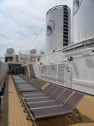 nieuw amsterdam outdoor decks