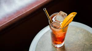 punch 2015 s best reads on drinks and