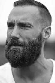 old style hair does of men cool buzz cut guys old school haircuts hair pinterest
