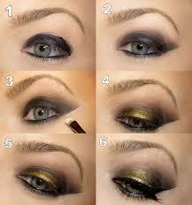 25 best ideas about steunk makeup on warrior makeup punk makeup and make up party