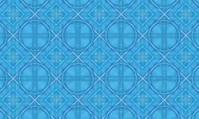 blue diamond pattern wallpapers hd download
