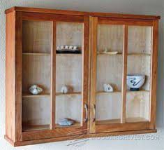 curio display cabinet plans 2942 curio cabinet plans furniture plans curio cabinet