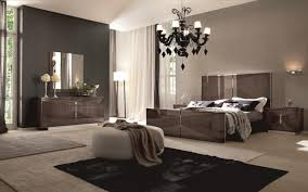 Bedroom Collections Furniture Eva Bedroom Collection Alf Eva Italian Bedroom Collection