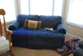 Cool Couch Decorating Beautiful Cheap Slipcovers For Living Room Decoration