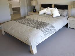 Will A California King Mattress Fit A King Bed Frame How Are Bed Frame Dimensions Measured With Pictures