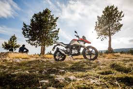 bmw g 310 gs u2013 confirmed mrlp and release date road rider magazine