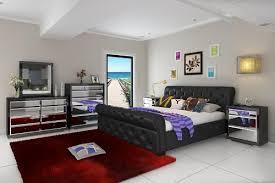 Bedroom Trends Click2bid Home