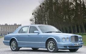 baby blue bentley 2006 bentley arnage information and photos zombiedrive