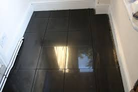 shiny black floor tiles floor tiles 13th floor haunted hr