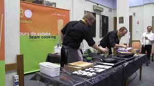 cours de cuisine colmar 181 c cours de cuisine à colmar