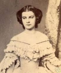 robe de mariã e sissi empress elisabeth of austria sisi sissi emperatriz de