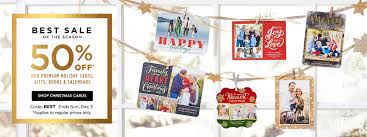 photo books cards photo cards birth announcements
