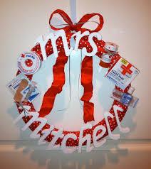 diy christmas decor ideas for nurses nursebuff