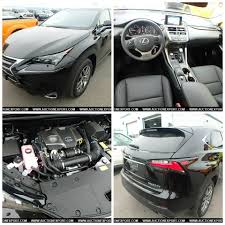 lexus jeep 2015 price in nigeria find your car and we will do the rest autos nigeria