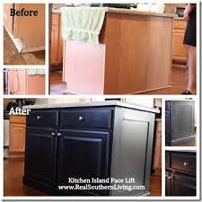 Kitchen Island Makeover Ideas 185 Best Kitchen Ideas Images On Pinterest Home Kitchen Ideas