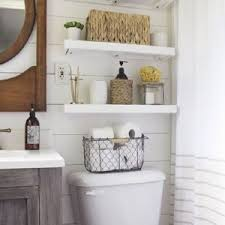 Hanging Bathroom Shelves Bathroom Diy Bathroom Storage Ideas Option Theringojets Storage