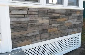 boral siding stone texture enjoyable versetta stone cool boral cultured